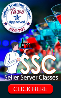 Seller Server Classes